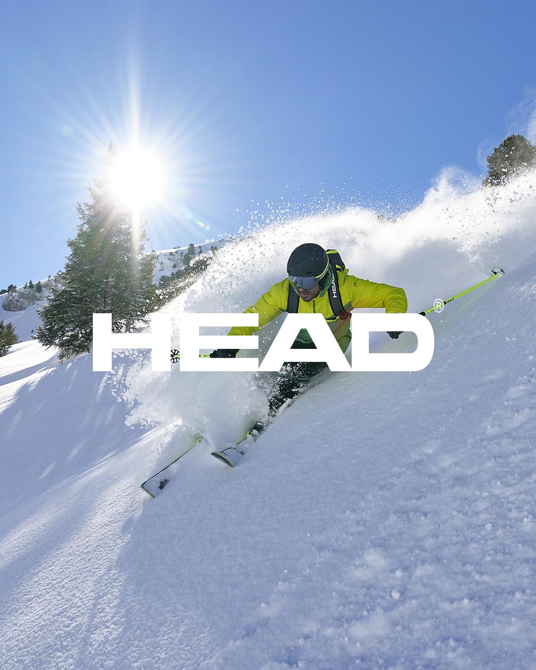 Head suksitestiviikot Ski Out Hollola 19.1.-5.2.2021