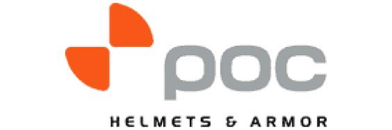 POC Sports - Helmets & Armor