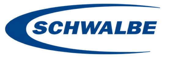 Schwalbe - Professional bike tires