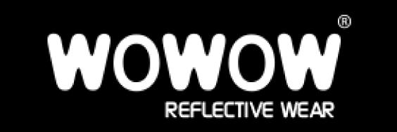 Wowow - Reflective Wear