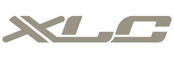 XLC - Love Cycling