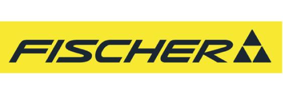 Rinnesukset - Fischer