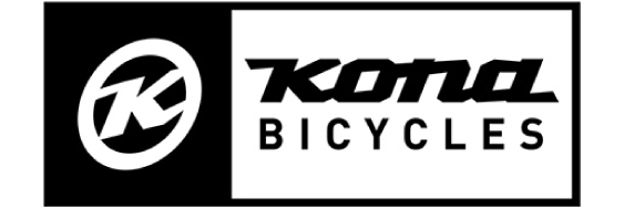 Pyöräily - Kona