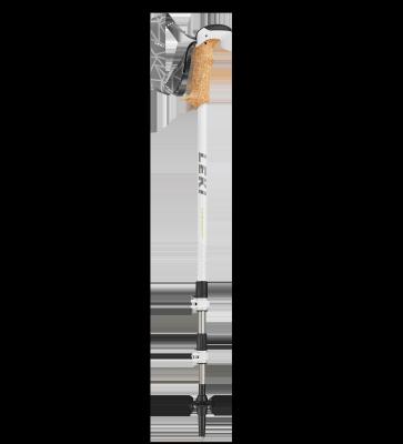 Leki Cressida teleskooppiretkisauvat