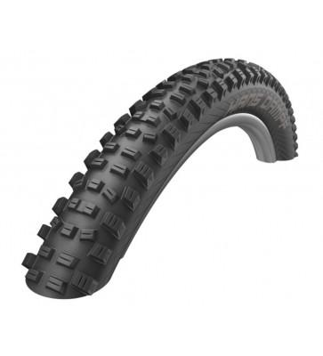 Ulkorengas Schwalbe Hans Dampf Folding Tire 27.5x2.80 70-584