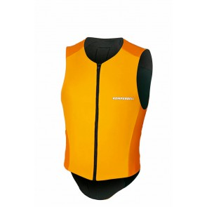 Komperdell Air Vest Men selkäpanssari