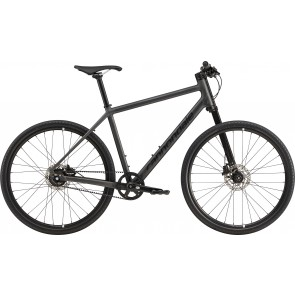 Cannondale Bad Boy 2019 citypyörä