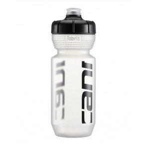 Cannondale Logo Bottle CLB 600 ml juomapullo