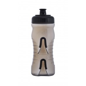Fabric Cageless Water Bottle 600 ml