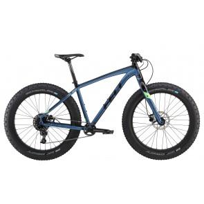 Felt DD70 2018 fatbike