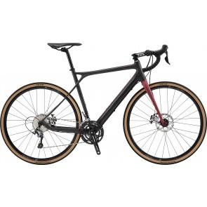 GT Grade Carbon Elite 2019 gravel-pyörä