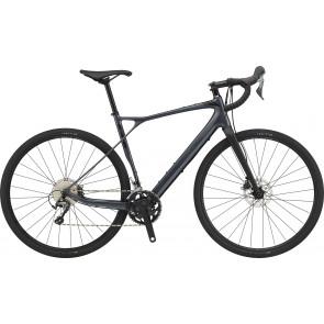 GT Grade Carbon Elite 2020 gravel-pyörä