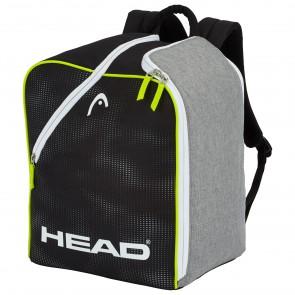 Head Ski Boot Bagpack 2019 monoreppu