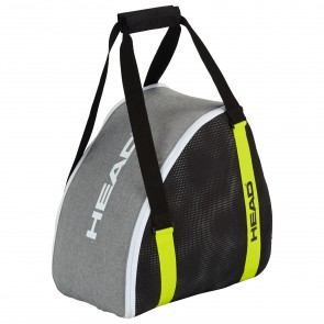 Head Ski Boot Bag 2019 monolaukku