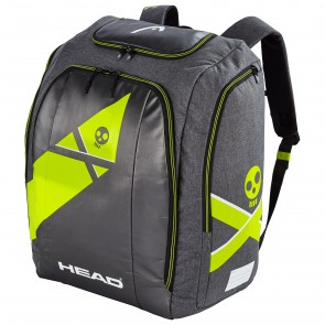 Head Ski Rebels Racing Bagpack 2019 kuljetusreppu