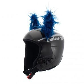 Eisbär Helmet Horn kypäräkoriste sin
