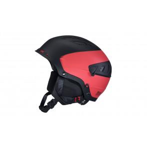K2 Diversion Audio Helmet 2020 BR laskettelukypärä