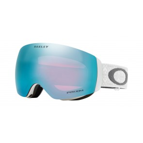 Oakley Flight Deck XM Camo Vine Snow