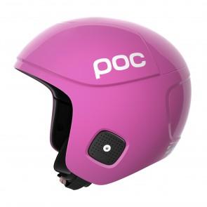POC Skull Orbic X Spin 2019 actinium pink