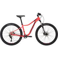 Cannondale Trail  2 2019 naisten/tyttöjen maastopyörä