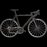 Cannondale Caad12 Ultegra 2018 maantiepyörä