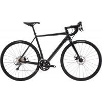 Cannondale Caadx Tiagra SE 2019 cyclocross-pyörä