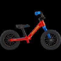"""Cannondale 12"""" Kids Trail Balance 2020 lasten potkupyörä"""