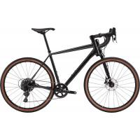 Cannondale Slate Apex 1 2019 gravel-pyörä