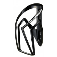Cannondale Speed C Cage juomapulloteline