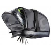 Cannondale Speedster 2 Seat Bag satulalaukku koko M