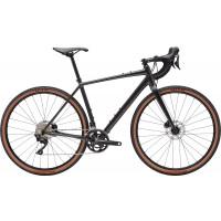 Cannondale Topstone 105 2019 gravel-pyörä