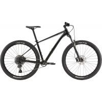 Cannondale Trail 3 2020 maastopyörä