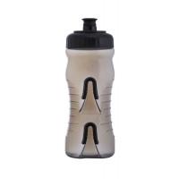 Fabric Cage-less Bottle juomapullo