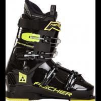 Fischer Rc4 60 JR lasten race/laskettelumonot
