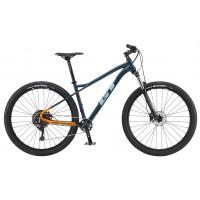 GT Avalanche Elite 2020 maastopyörä
