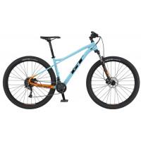 GT Avalanche Sport 2020 maastopyörä