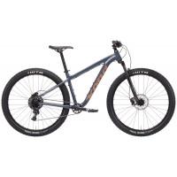 Kona Kahuna 2019 maastopyörä