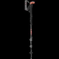 Leki Carbon Ta XTG teleskooppiretkisauvat