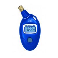 Schwalbe Airmax Pro -rengaspainemittari