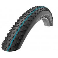 Schwalbe Rocket Ron Folding Tire 27.5x3.00 maastopyörän rengas