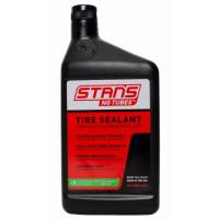 Stans Notubes Sealant Quart 946 ml tiivistysneste