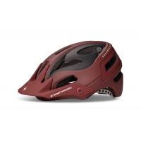 Sweet Protection Bushwhacker II MIPS Helmet maastopyöräilykypärä