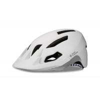 Sweet Protection Dissenter Helmet 2019 pyöräilykypärä