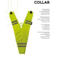 Wowow Collar aikuisten heijastinliivi