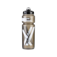 XLC Bottle WB-K03 750 ml juomapullo