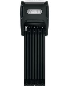 Abus Bordo Alarm 6000A/120 hälyttävä taittolukko