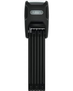 Abus Bordo Alarm 6000A/90 hälyttävä taittolukko