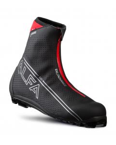Alfa EXC Advance GTW M 2021 miesten perinteiset hiihtomonot