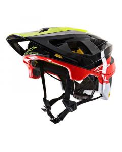 Alpinestars Vector Tech Pilot maastopyöräilykypärä