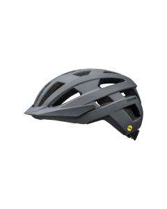 Cannondale Junction Mips Adult Helmet pyöräilykypärä